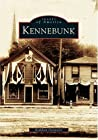Kennebunk   (ME)  (Images  of  America)
