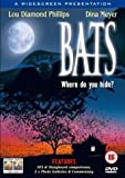 echange, troc Bats