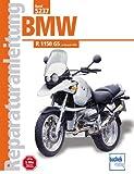 echange, troc William O'Toole - BMW R 1150 GS ab Baujahr 2000.
