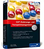 SAP-Änderungs- und Transportmanagement (SAP PRESS)