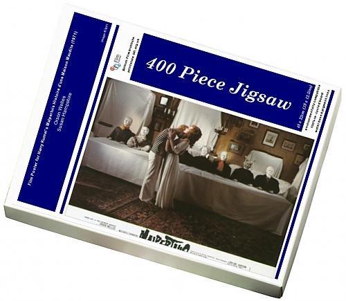 photo-jigsaw-puzzle-of-film-poster-for-harry-kumel-s-malpertuis-histoire-d-une-maison-maudite