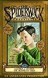The Spiderwick Chronicles: Volume II: Book 3: Lucinda's Secret; Book 4: The Ironwood Tree