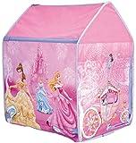 Worlds Apart - La casa delle principesse Disney [Importato da Regno Unito]