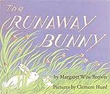 Runaway Bunny Big Book, The