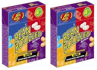 beanboozled-jelly-belly-2-pack-4e-generation-avez-vous-ose-comparer