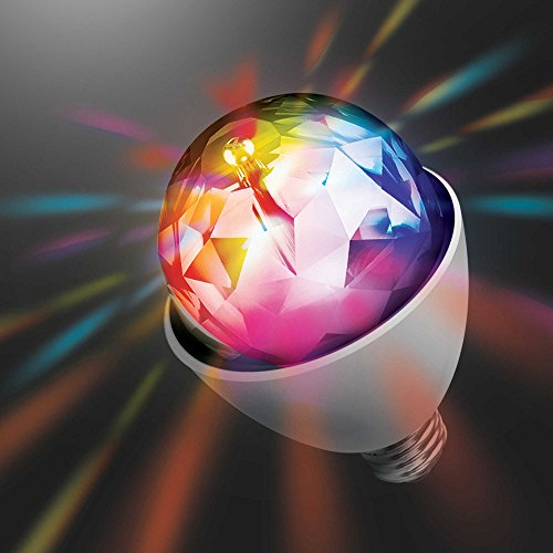 sharper-image-led-sil1800-party-light-rotating-disco-bulbs-2-pack