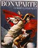 Bonaparte (004944011X) by Barnett, Correlli