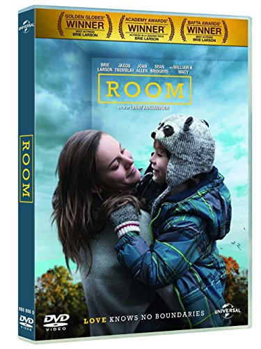 universal-pictures-dvd-room