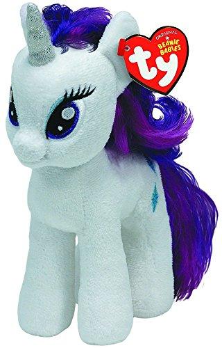 my-little-pony-rarity-8