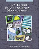 ISO 14000: Environmental Management