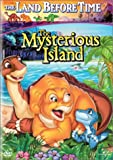 The Land Before Time V - The Mysterious Island