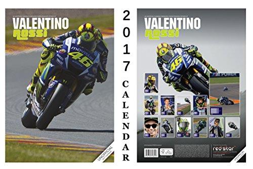 valentino-rossi-2017-calendar-valentino-rossi-fridge-magnet