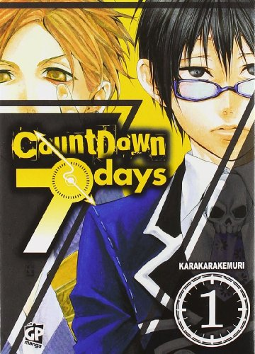 countdown-7-days-1