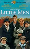 Little Men [VHS]