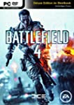 Battlefield 4 - Deluxe Edition im Ste...