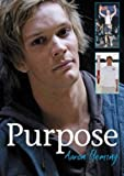 img - for Purpose book / textbook / text book