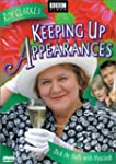 Keeping Up Appearances, Vol. 4: Deck...