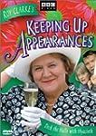 Keeping Up Appearances, Vol. 4: Deck...