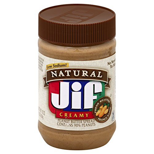 jif-low-sodium-natural-creamy-peanut-butter-spread-454g-16oz