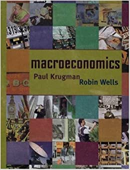 Edition microeconomics third krugman pdf