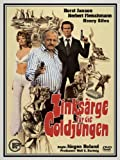 Battle of the Godfathers 1973 [2-DVD] [Region 2] [Import] [PAL] aka Zinksärge für die Goldjungen