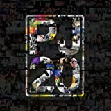 Pearl Jam Twenty Original Motion Picture Soundtrac