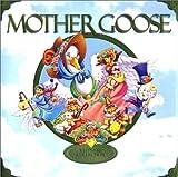 Mother Goose Keepsake