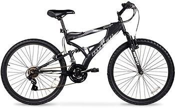 Hyper Havoc Mens Mountain Bike