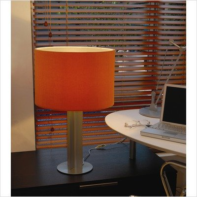 extra large drum lamp shades extra large drum lamp shades london. Black Bedroom Furniture Sets. Home Design Ideas