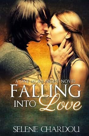 by Selene Chardou. Contemporary Romance Kindle eBooks @ Amazon.com