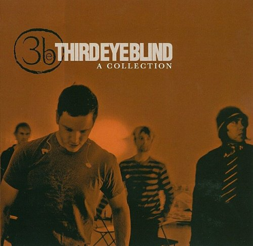 Collection by Third Eye Blind
