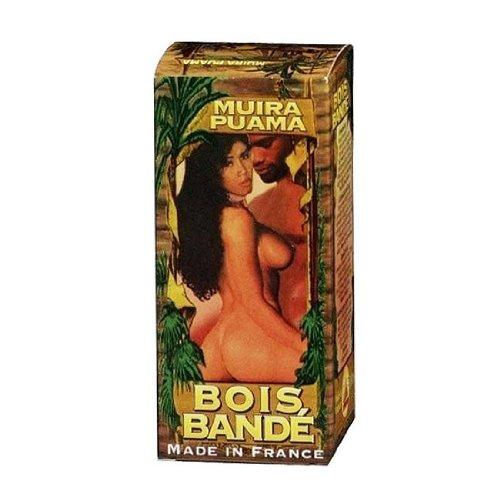 bois-bois-bande-afrodisiaco-puissance