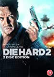 Die Hard 2 (2-Disc Bonus Edition) [DVD] [1990]