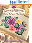Donna Dewberry's Complete Book of One...