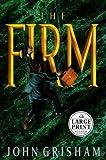 The Firm (Random House Large Print)