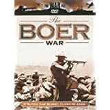 The Boer War [2002] [DVD]by The Boer War