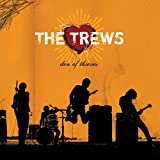 Den of Thievesby The Trews