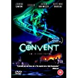 The Convent [DVD] [2000]by Joanna Canton