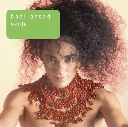 verde-by-universal-music-group