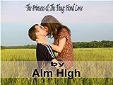 The Princess & The Thug: Hood Love