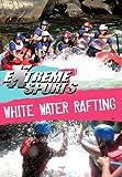 echange, troc White Water Rafting Vol 1 [Import anglais]