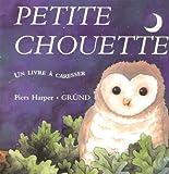 echange, troc Piers Harper - Petite chouette