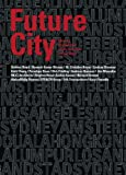 cover of Future:City