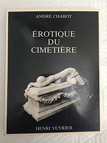 Livres érotiques à lire en ligne