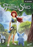 Falling Stars (PC CD)