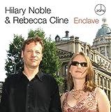 Ocean Mother - Hilary Noble & Rebecca Clin...