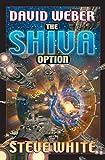 Shiva Option (0671318489) by Weber, David