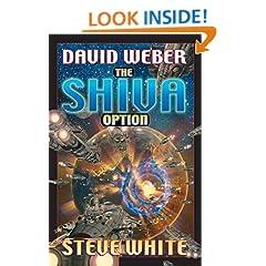 Shiva Option