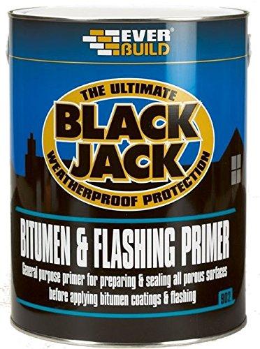 everbuild-90205-5-litre-bitumen-and-flash-primer