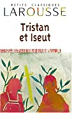 Tristan Et Iseut (2038717338) by Anonymous
